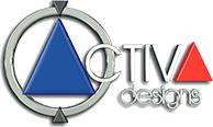 Diseño de páginas web en Costa Rica